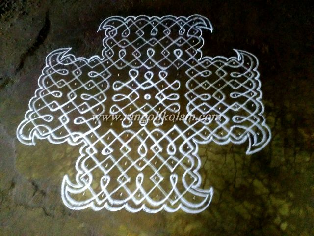 daily kolam design (1)
