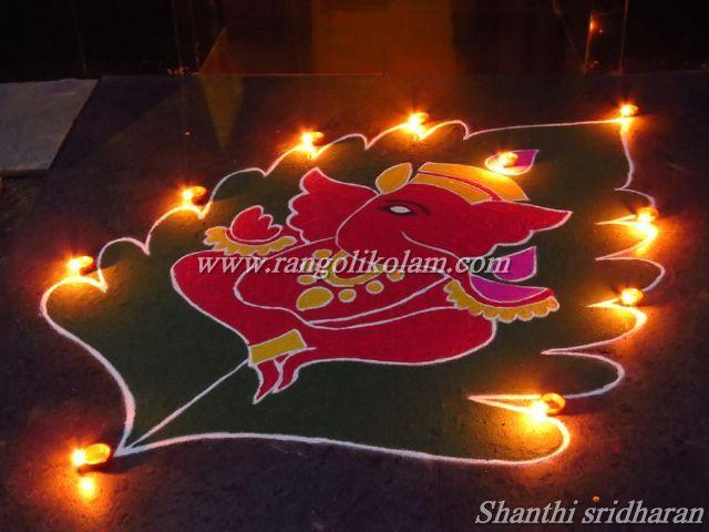Shanthi sridharan.45