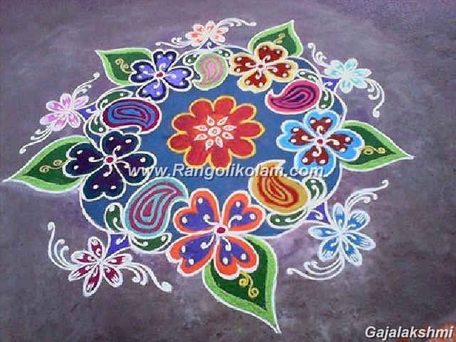 flower-kolam-682