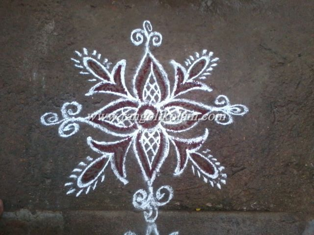 simple-kolam-design-2