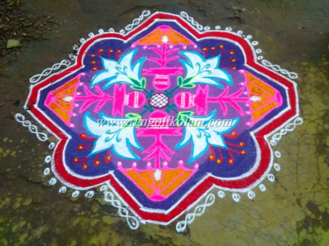 light-lamp-kolam